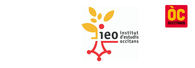 Institut d'Etudes Occitanes - IEO